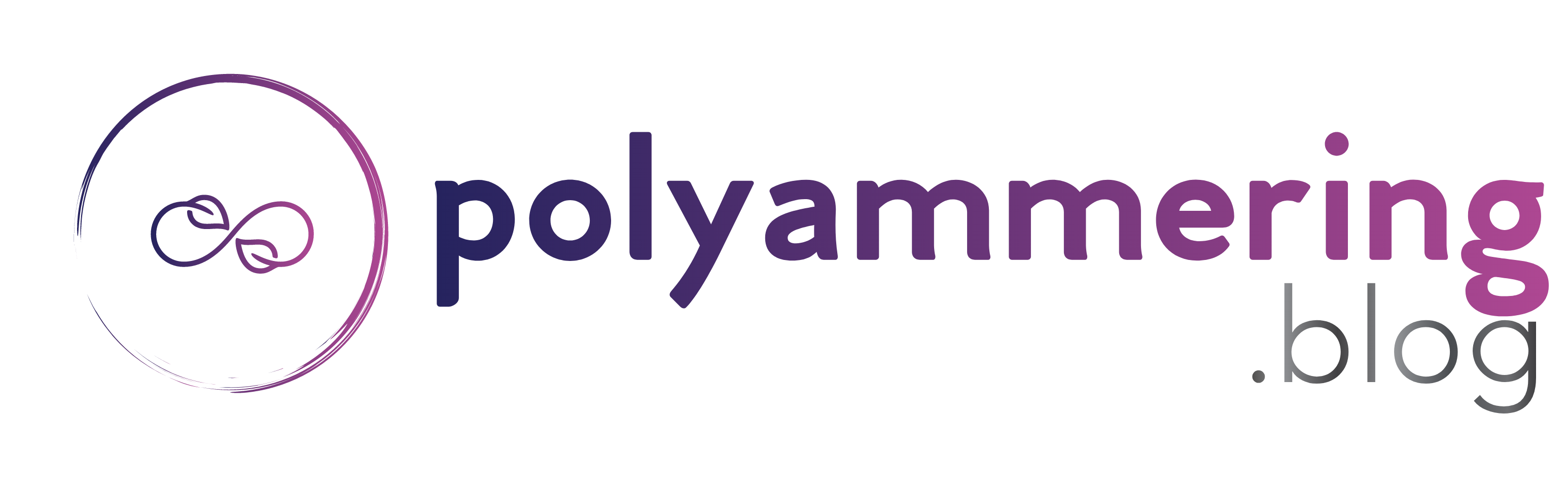 polyammering